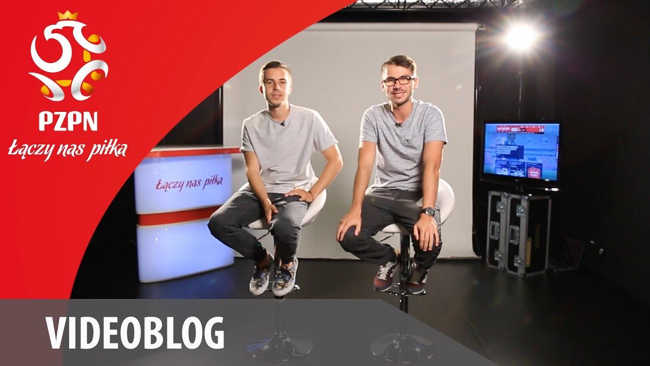 Videoblog Błyskawiczny #53