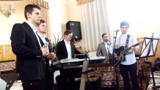 Grupul Sirion Tu Prieten Care Canti Vesel In Credinta
