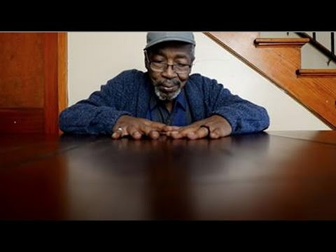 Louisiana Denies Dying Man Compensation After Robbing 30 Years Of His Life
