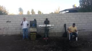 Barış müzik ığdır Mamoste Mecit emek Mahallesi