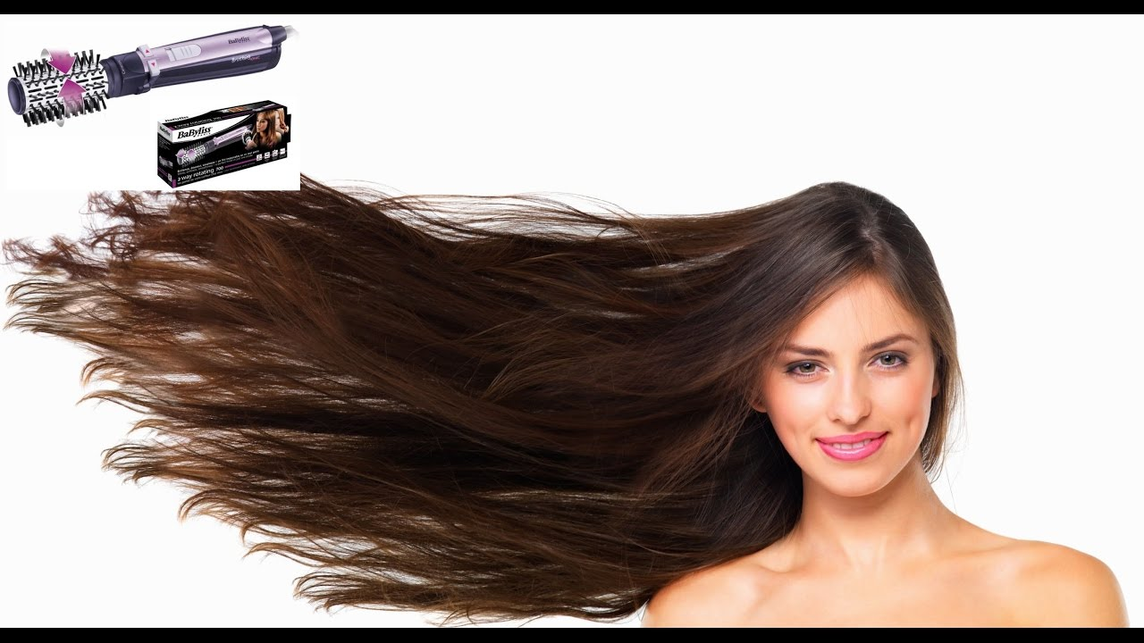Как сделать чтобы волосы были прямыми мужчине