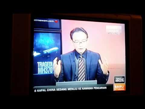 25/03/2014 - abg zul MH370