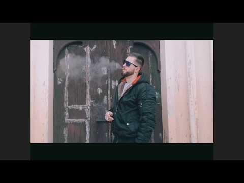 14K - A Dalom Száll A Szélben | OFFICIAL MUSIC VIDEO |