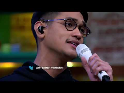 download lagu Special Performance - Afgan - Jalan Terus gratis