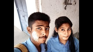Ulubariya horror place tour    Bishal and suvo    plz subscribe   Episode -1   Next part Release