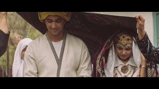 Shaxriyor - Izhor