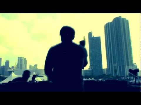 Coldplay - Paradise (Fedde le Grand Remix) Music Videos