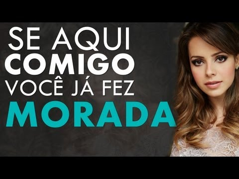 Sandy - Morada (Official Lyric)