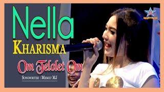 download lagu Nella Kharisma Feat Adi Gaclex ~ Mulih Jam Piro gratis
