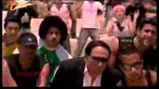 عادل امام اغنية مرجان احمد مرجان   صلاح السوحت   01201738902