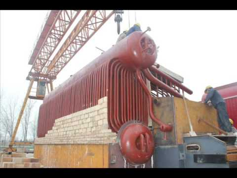 boiler manufacturer ,biomass fired boiler ,wood chip burning boiler ,coal boiler ,8 ton steam boiler