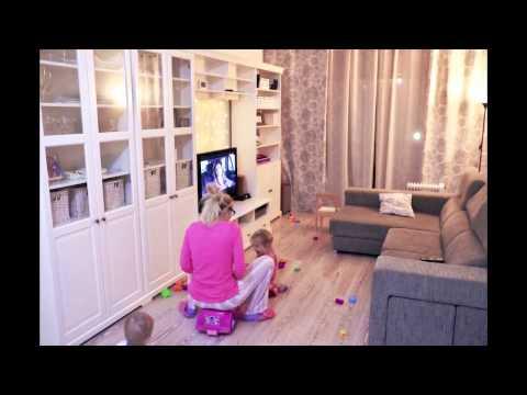 Родители скрытая камера