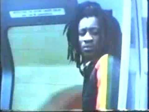 Jah Shaka Soundsystem - Babylon