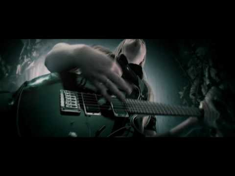 Mortemia - The One I Once Was (official) video