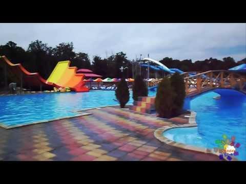 смотреть фильмы Отдыхали вместе в Атланте (28 августа 2013 г) онлайн, видео, Отдыхали вместе в Атланте (28 августа 2013 г), video, films, 4