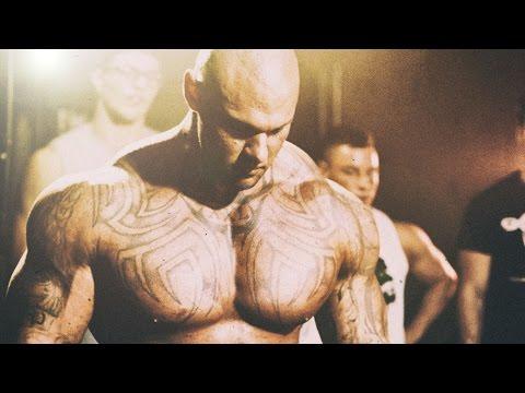 Bodybuilder VS CrossFit VS Arm Wrestler VS Strongman - MOGS #2