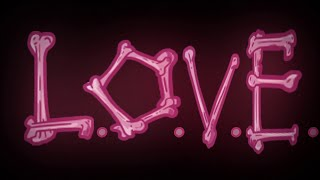 Hailee Steinfeld – End This (L.O.V.E.) (Lyric Video)