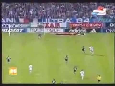 Didier Drogba   ses plus beaux buts - fais par mes soin.youtube
