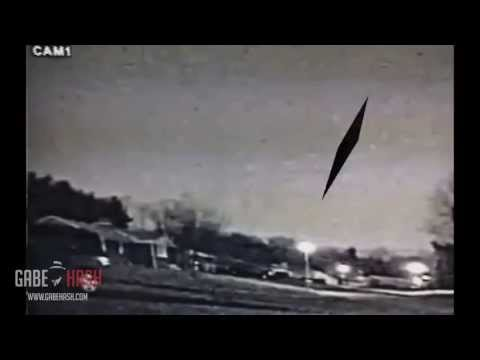 METEOR LIGHT UP ARGENTINA'S SKY APRIL 21, 2013 (COMPILATION VIDEO)