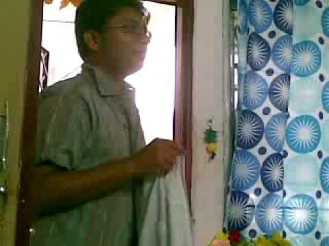 Nagpur Nanga Naach video