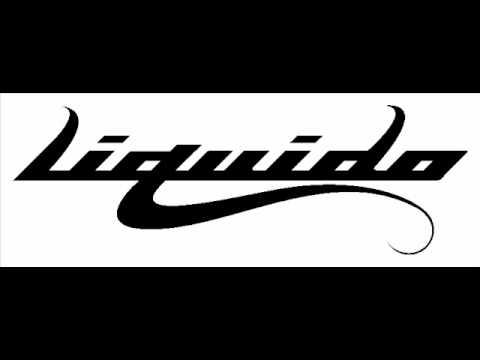 Liquido - Parkdrive 31