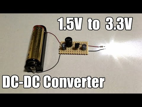 Step-up DCDC Converter.mp3