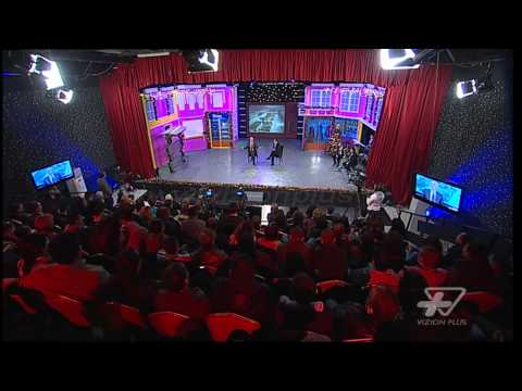 Al Pazar - 21 Dhjetor 2013 - Pjesa 2 - Show Humor - Vizion Plus