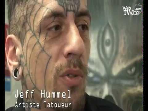 tattoo tatoueur tatouage sur nice youtube. Black Bedroom Furniture Sets. Home Design Ideas