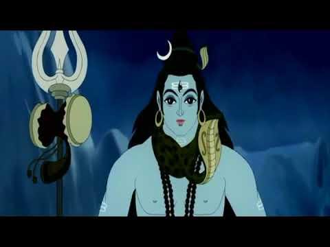 Chaita Ki Chaitwal | चैता की चैत्वाल | Garhwali Jagar | Toon Creation