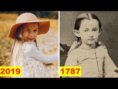3 загадочных истории о реинкарнации