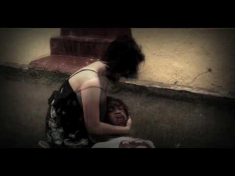 6IXTH SENSE KHATIMAH CINTA - (FINAL VERSION)