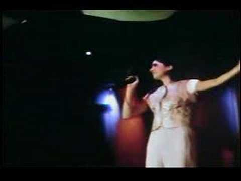 Crystal Lewis - I Now Live