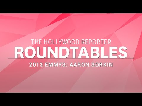Drama Showrunners Roundtable: Dealing With Leaving The Show