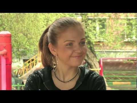 Марина Девятова - эксклюзивное интервью к 9 мая