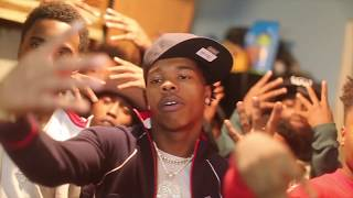 """Lil Baby ft 4PF DT """"Stendo"""" Official Video"""