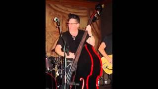 Watch Lee Rocker Rebel video