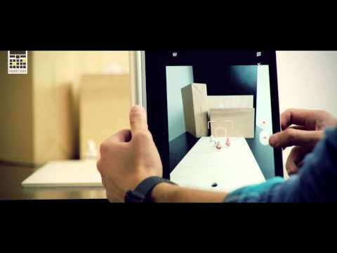 Первый обзор Lenovo YOGA Tablet 2 - Keddr.com