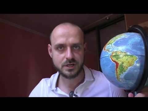 Домыслы про ядро Земли