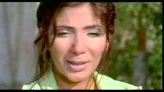 Ehab Tawfik ايهاب توفيق - جات بظروفها Safy