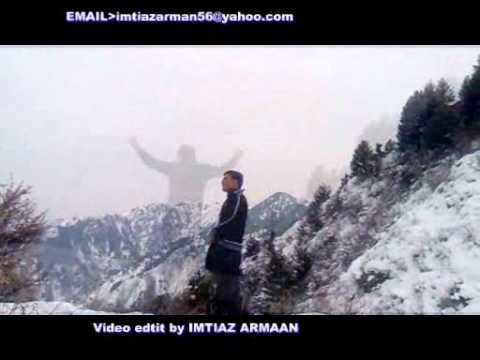Pashto New Song Hawa Hawa A Hawa Edting By Imtiaz Armaan 2013 2013.flv video