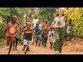 AFRİKA'NIN KÖYÜNDE BİR GÜN GEÇİRMEK!.mp3