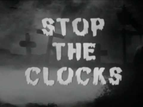 Tommy Finke - Halt' alle Uhren an - offizielles Musikvideo