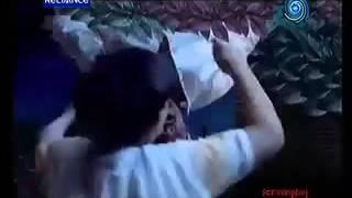 Vicky Aur Vettal Episode 1