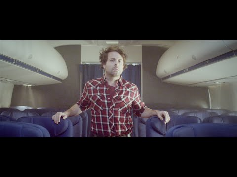 Dawes - From A Window Seat (Official Video)
