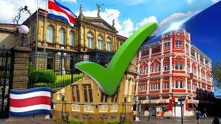 Las 10 ventajas de emigrar a Costa Rica