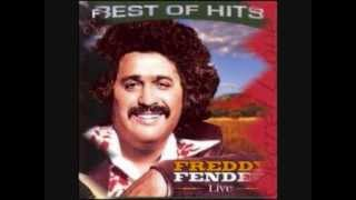 Watch Freddy Fender Release Me video