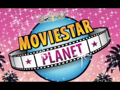 MovieStarPlanet - Top Cheats/Glitches♥