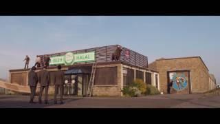 Official Trailer: Halal Daddy In Cinemas June 30th