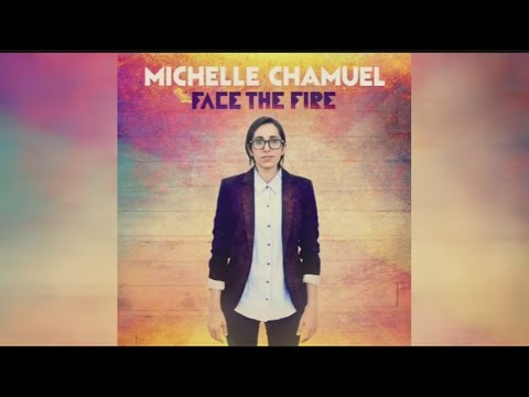 media michelle chamuel studio version time after time