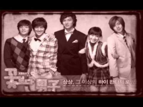 Algoinnayo 알고있나요  Do You Know ? - Someday   OST Boys...